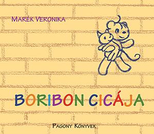 boribon_cicaja_borito_300px.jpg