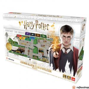 harry-potter-legendas-allatok-es-megfigyelesuk-doboz.jpg