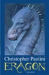 Eragon - Örökség 1.