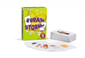 BrainStorm - KreatíVagy
