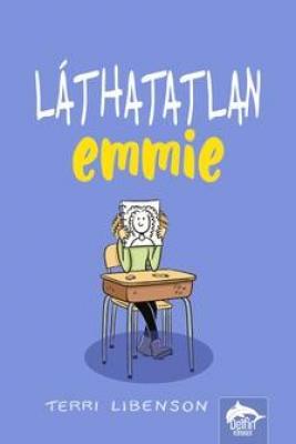 Láthatatlan Emmie
