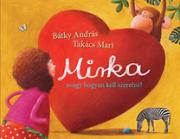 Mirka, avagy hogyan kell szeretni