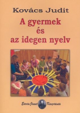 A gyermek és az idegen nyelv
