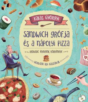 sandwich_grof_borito_1000.jpg
