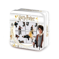 Head2Toe - Harry Potter