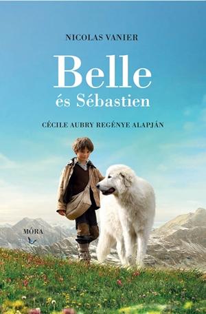 Belle és Sébastien