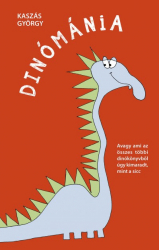 Dinómánia