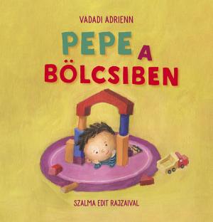pepe_a_bolcsiben_borito_1000px.jpg