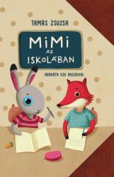 Mimi az iskolában