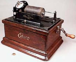 fonograf.jpg