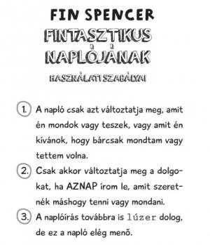 fin6.jpg