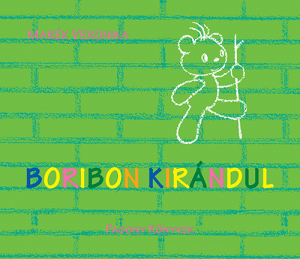 boribon_kirandul_borito_500px.jpg