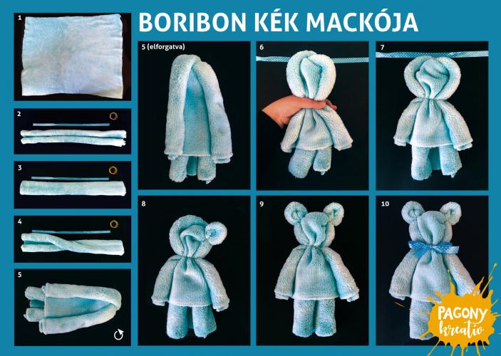 boribon_kek_mackoi_jav.jpg