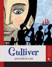 Gulliver - Meséld újra! - Meséld újra 6.