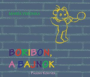 boribon_a_bajnok_borito_300px_1.jpg