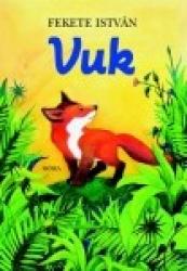 Vuk-album