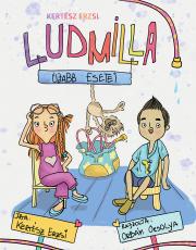 Ludmilla újabb esetei