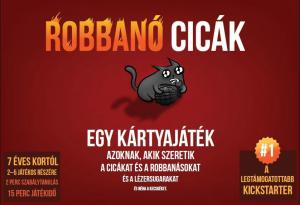 exploding-kittens-kartyajatek-magyar.jpg