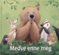 Medve enne még