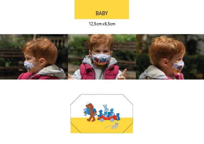 baby_maszk_2.jpg