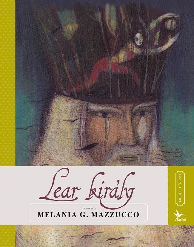 Lear király