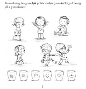 ovis_fogli_parosito_kicsi.jpg