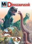 Mi Micsoda - Dinoszauruszok