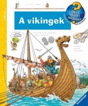 A vikingek - Mit? Miért? Hogyan? 38.
