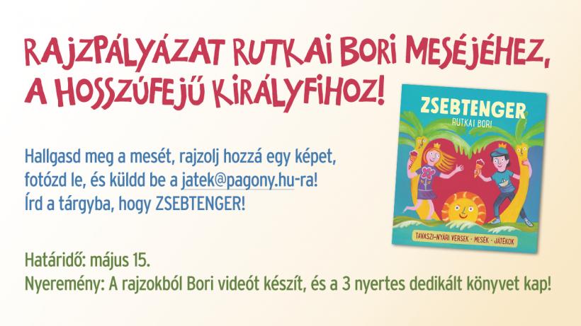 zsebtenger_utana.png
