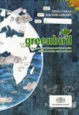 Greenbird - Magyar-angol környezetvédelmi szótár