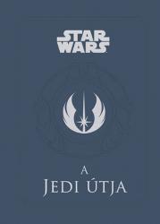 Star Wars - A jedi útja