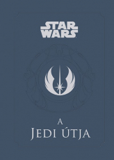 Star Wars - A jedi útja