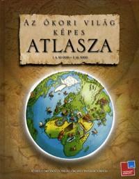 Az ókori világ képes Atlasza