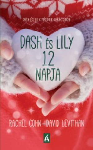 dash_es_lily_12_napja_250.jpg