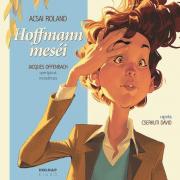 Hoffmann meséi - Mesék az Operából
