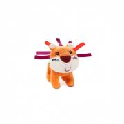 Mini plüss - Jack oroszlán