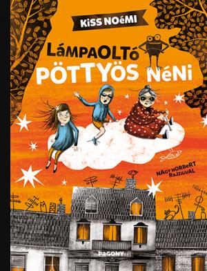 03lampaolto_pottyos_neni.jpg