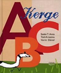 Kerge ABC