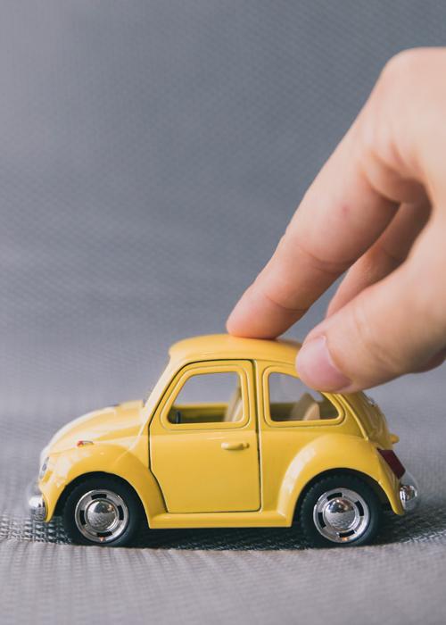 Járműves könyvek 20% kedvezménnyel!