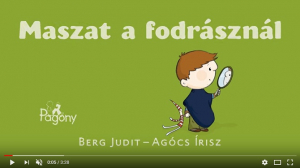 maszat01_-_copy_1.jpg