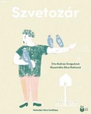 Szvetozár
