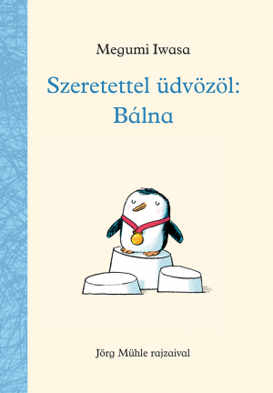szeretettel_udvozol_balna_borito_1000px.jpg