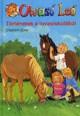Történetek  a lovasiskolából