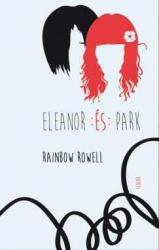 Eleanor és Park