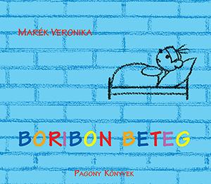 boribon_beteg_borito_300px.jpg