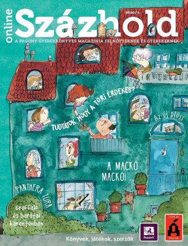 magazin_2020_1_netes_144dpi-1.jpg