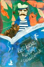 Kricckracc kapitány és a gránátalmiak