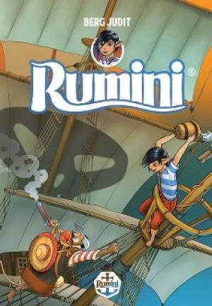 rumini230.jpg
