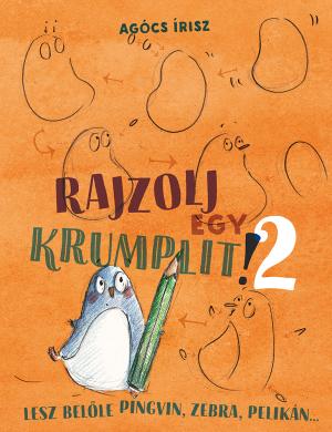 rajzolj_egy_krumplit_borito_1000px-1.jpg