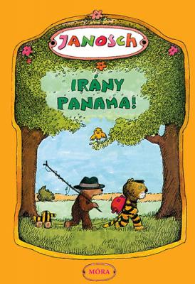 Irány Panama!